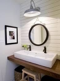 bathroom cabinets wall mounted storage freestanding bathroom