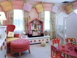 bedroom decor bedroom remodel ideas beautiful paris themed