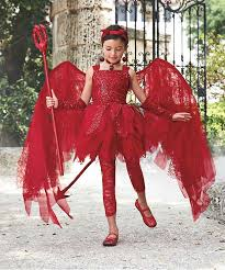 Scary Halloween Costume Girls 20 Costume Girls Ideas Princess Costumes