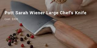 most expensive kitchen knives the wealth circle
