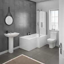 Shower Bathroom Designs by 8 Contemporary Bathroom Ideas Victorian Plumbing