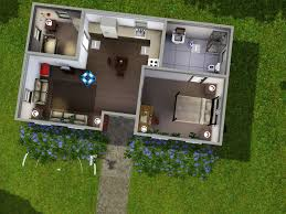 starter homes for sims 3 at my sim realty