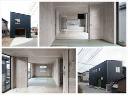 Japanese House Design by Modern Japanese House Interior Design U2013 Modern House