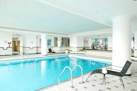 Charles De Gaulle Airport Map Hotel Hilton Charles De Gaulle Airport Roissy France Booking Com