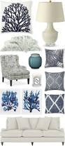 best 25 navy pillows ideas on pinterest white cushions navy