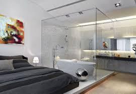 cool boy bedroom ideas u2013 boy bedroom ideas uk boy bedroom
