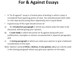 Essay writing example About Essay Example   Personal Essay Examples High School  The     write essay outline Free Opinion Essays Samples Ielts Essay Task Questions  Ielts Brefash English Essays Topics