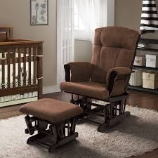Rocking Chairs At Walmart Furniture Using Comfy Walmart Glider For Charming Home Furniture