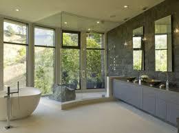Modern Bathroom Design Pictures Zampco - Contemporary bathroom designs photos galleries