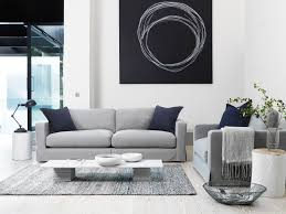 Leather Sofas At Dfs by Opulence 3 Seater Sofa Opulence Dfs Ireland Living Room
