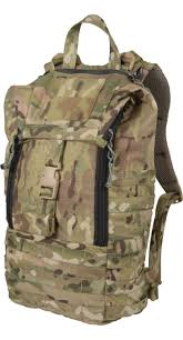 Kelty Map 3500 502 Best Packs Images On Pinterest Tactical Gear Backpacks And