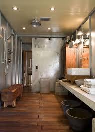 rustic bathroom remodel ideas vanity top for diy vanity white