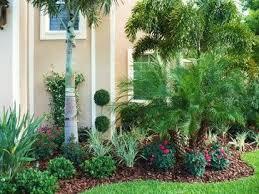 best 25 tropical landscaping ideas on pinterest tropical garden