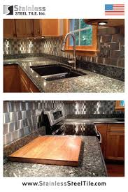 Kitchen Tiles Designs by 61 Best Commercial Kitchen Design Images On Pinterest Commercial