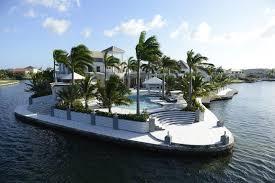 cayman islands real estate for sale christie u0027s international