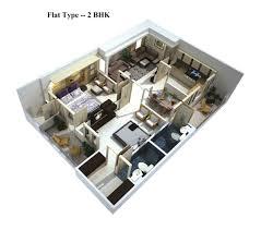 Free Floor Plans For Homes Flooring Rv Floor Plan Design Softwaree Downloadfreeewarefree