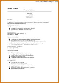 Janitor Sample Resume by Custodian Resume Curriculum Vitae Resume Sample Custodian Resume