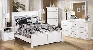 King Bedroom Sets - 7 piece king bedroom furniture sets