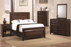 Bedroom King Size Furniture Sets Bedroom King Size Bedroom Sets Cheap Bedroom Sets Bedroom Sets