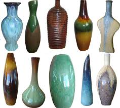 furniture beautiful floor vase target aspire home accents tall