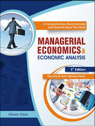 mixed economic system with advantages and disadvantages by ahsan