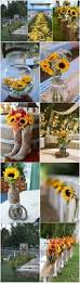 best 25 sunflower flower ideas on pinterest tattoo artists