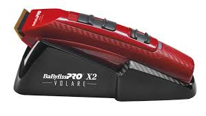 babyliss pro volare x2 fx811re hair clipper 4hair lv