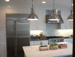 Stainless Steel Kitchen Pendant Light by Pendant Lighting Ideas Best Style Industrial Pendant Lights For