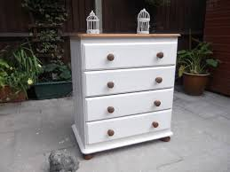 Pine Drawers Vintage Pine Farmhouse Chest Of Drawers Sold