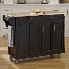 Kitchen Islands Carts by Kitchen Island With Wheels Kitchen Islands U0026 Carts Ikea
