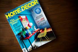 Home Decor Magazines Singapore by Ghim Moh Apartment Home U0026 Decor Feature Ao Studios