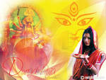 Wallpapers Backgrounds - Hindu God Godess Order Prints