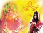 Wallpapers Backgrounds - Hindu God Godess Order Prints