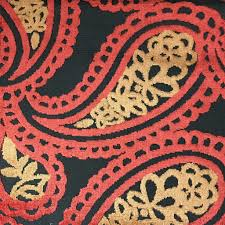 Home Decor Liquidators Hazelwood Mo by Home Decor Fabrics By The Yard Home Design Ideas
