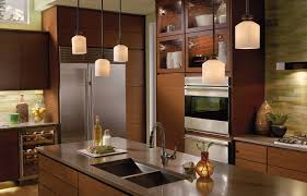 kitchen awesome small kitchen lighting ideas with white mini