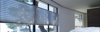 mac leading supplier of window blinds
