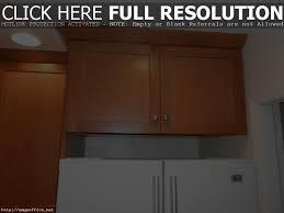 Crown Moulding Kitchen Cabinets Kitchen Cabinet Crown Molding Ideas Home Decoration Ideas
