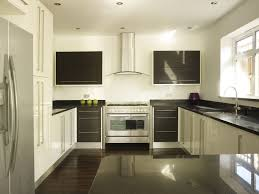 granite countertop what are kitchen worktops made of over the