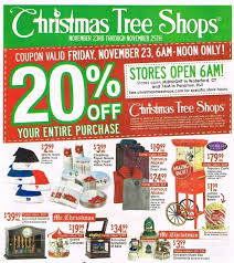 black friday christmas tree deals christmas tree shops black friday home decorating interior
