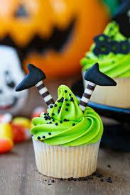 366 best halloween images on pinterest halloween recipe