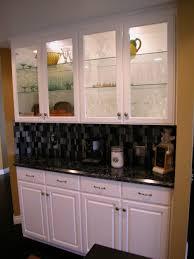 Kitchen Cabinets In San Diego by Modern Custom Cabinets And Cabinet Refacing Service San Diego