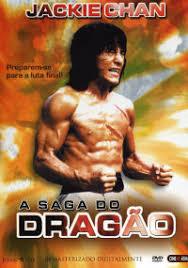 Coleção Jackie Chan MegaFilmesOnlineHD