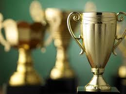 SIGKDD Awards   SIGKDD Best Research Paper Awards sigkdd