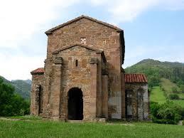 Lena, Asturias