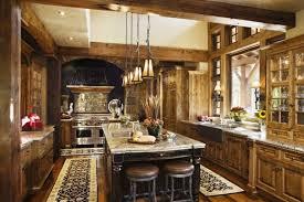 simple white kitchen design modern cottage kitchen design exposed