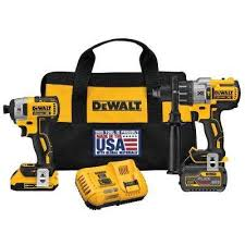home depot black friday 2016 tools sale power tool combo kits power tools the home depot