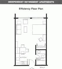 2 bedroom flat design plans apartment floor small one house indian