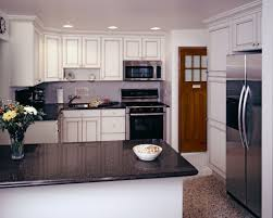 Fancy Kitchen Cabinets by Chair Modern Kitchen Cabinets Black Baton Rouge Uotsh With
