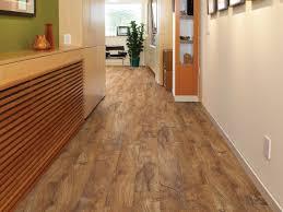 Teak Floor Mat Spring Lake Plnk Rainforest Teak Room View Floors
