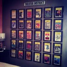 Home Movie Theater Wall Decor Gallery Of Theatre Wall Decor Perfect Homes Interior Design Ideas